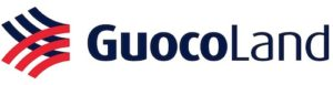 GuocoLand Logo Singapore