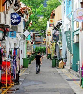 singapore-bugis-street-cover